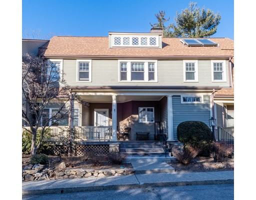 7 Wiswall Cir, Wellesley, MA 02482