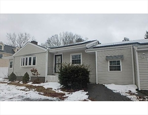 436 S Main St  is a similar property to 37 Gray Rd  Andover Ma
