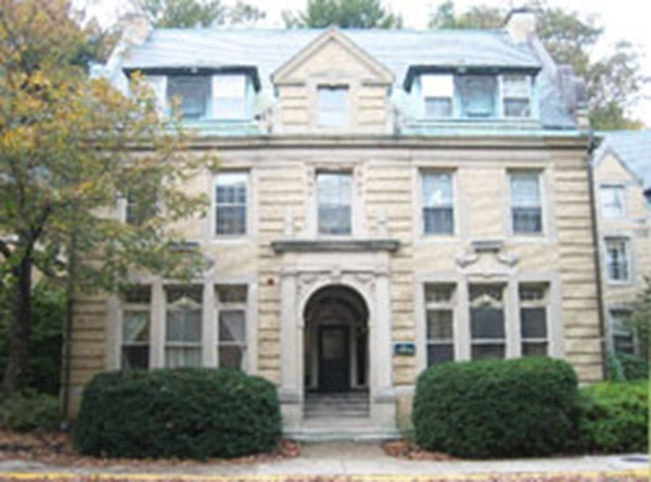 65 Glen Rd Unit H11, Brookline, Massachusetts