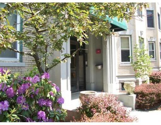 84 Gordon St., Boston, MA 02135
