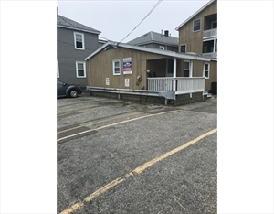 57 Atlantic Ave F is a similar property to 111 Beach Rd  Salisbury Ma