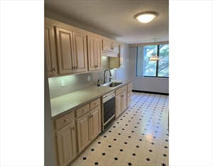 40 Village Rd 309 is a similar property to 20 Maytum Way  Middleton Ma