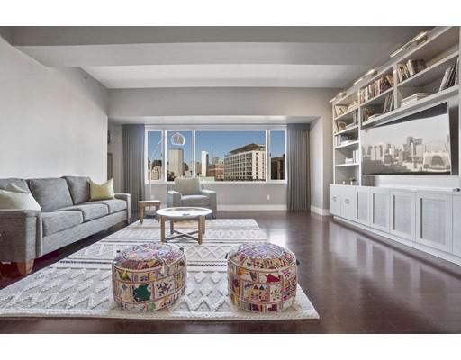 141 Dorchester Avenue #511 Floor 8