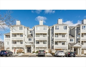 200 Falls Blvd E202 is a similar property to 100 Cove Way  Quincy Ma