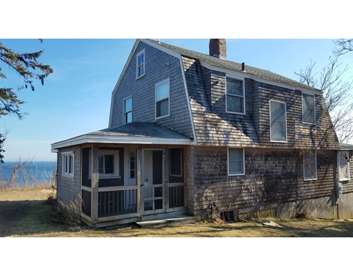 Photo: 93 Manomet Ave, Plymouth, MA