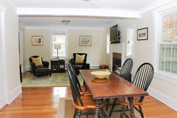 301 King St, Cohasset, Massachusetts