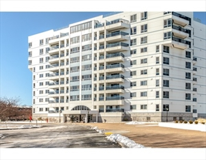 2001 Marina Dr 309 is a similar property to 57 Quincy Shore Dr  Quincy Ma