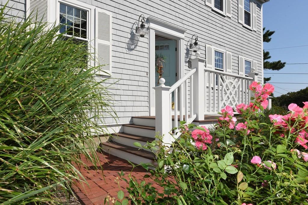 45 Priscilla Road, Marshfield, Massachusetts