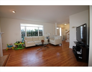 396 Boylston Street 396 is a similar property to 154 Warren St  Newton Ma