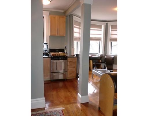 64 Charlesgate E, Boston, MA 02215
