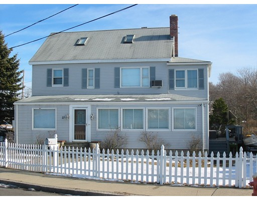 Photo: 17 Bay View Ave, Winthrop, MA