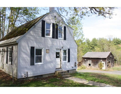 367 Country Club Rd, Greenfield, MA 01301