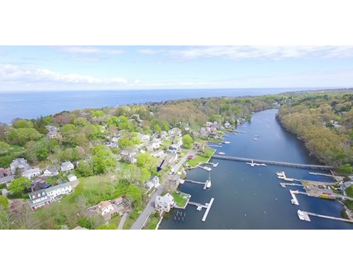 Photo: 50 River Rd, Gloucester, MA