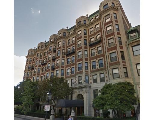466 Commonwealth Ave., Boston, MA 02215
