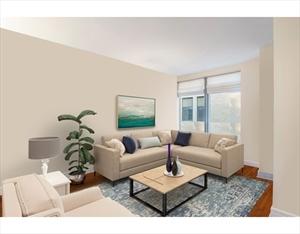 3 Avery Street 403 is a similar property to 21 Beacon St  Boston Ma