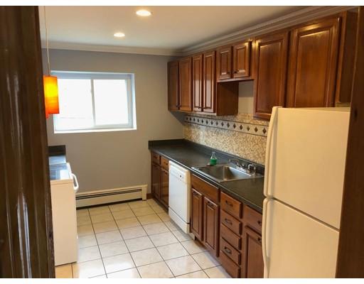 41 Westgate rd, Boston, MA 02132