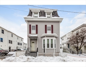 4 Stafford St  is a similar property to 2 Quinn Way  Boston Ma