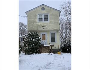 59 Harrison Ave  is a similar property to 8 Fulton Ave  Saugus Ma
