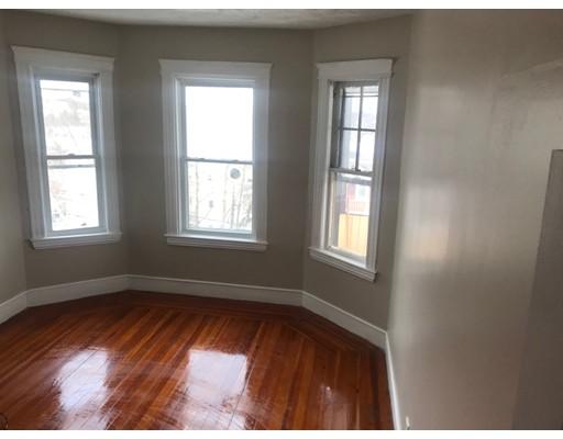 40 Deering Rd., Boston, MA 02126