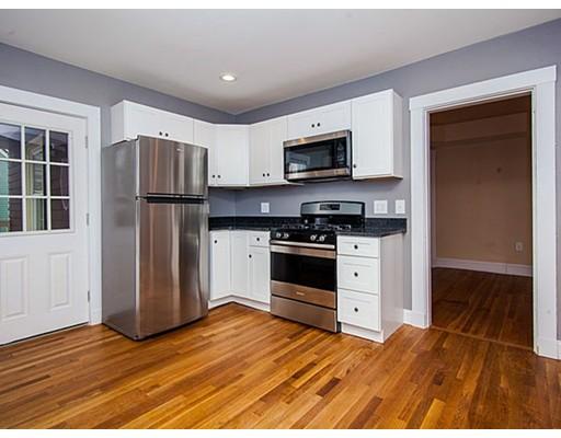 35 Daly Street, Boston, MA 02122