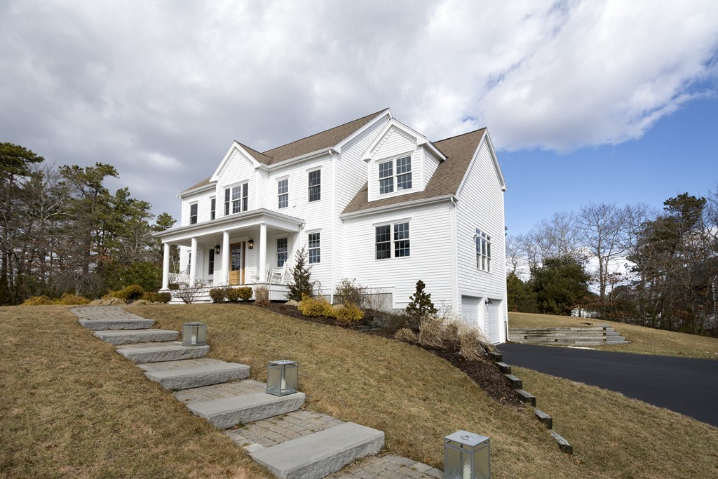 155 Fairview Ln, Plymouth, Massachusetts