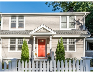 170 Harvard St 1 is a similar property to 20-22 Tanglewood Rd  Newton Ma