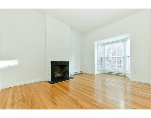 101 W. Springfield Street, Boston, MA 02118