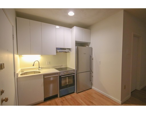 701-703 Mass Avenue, Boston, MA 02118