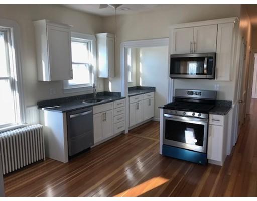 76 Orient Ave, Boston, MA 02128