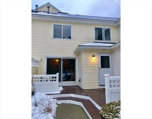 360 Littleton Rd H10 is a similar property to 360 Littleton Rd  Chelmsford Ma