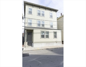 33 Merriam St 3 is a similar property to 150 Lowell St  Somerville Ma