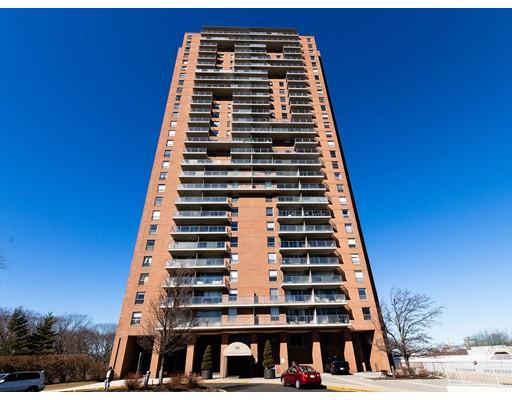 111 Perkins Street, Boston, MA 02130