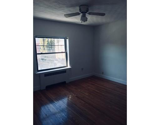15 Beechcroft St, Boston, MA 02135