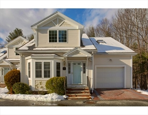 10 Squaw Creek Drive 27 is a similar property to 54 Denworth Bell Circle  Haverhill Ma