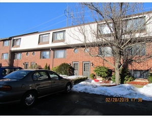 433 Farrwood Dr 433 is a similar property to 65 Greenough St  Haverhill Ma