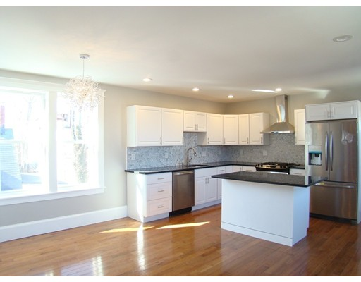 16 East Cottage, Boston, MA 02125