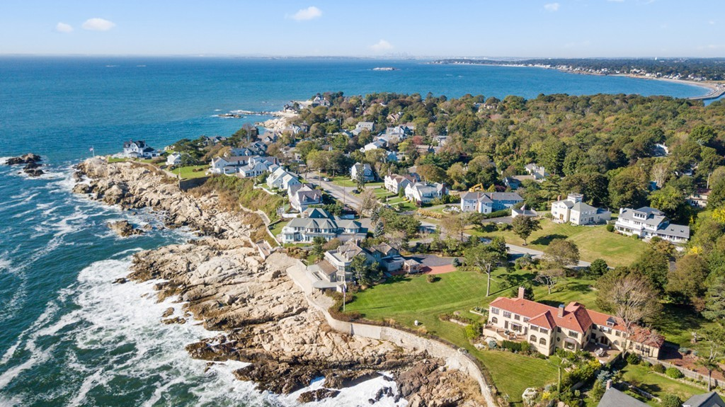 321 OCEAN AVENUE, , Marblehead MA - Gibson Sotheby's International Realty