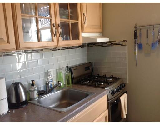 56 Charlesgate East, Boston, MA 02215
