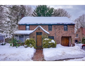 320 Lake Street  is a similar property to 53 Pequossette Rd  Belmont Ma