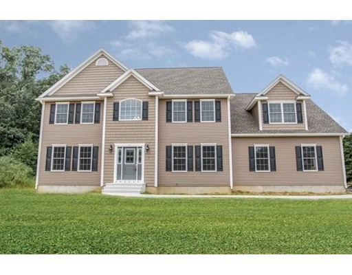 Photo: lot 5   52 Windermere Dr., Agawam, MA