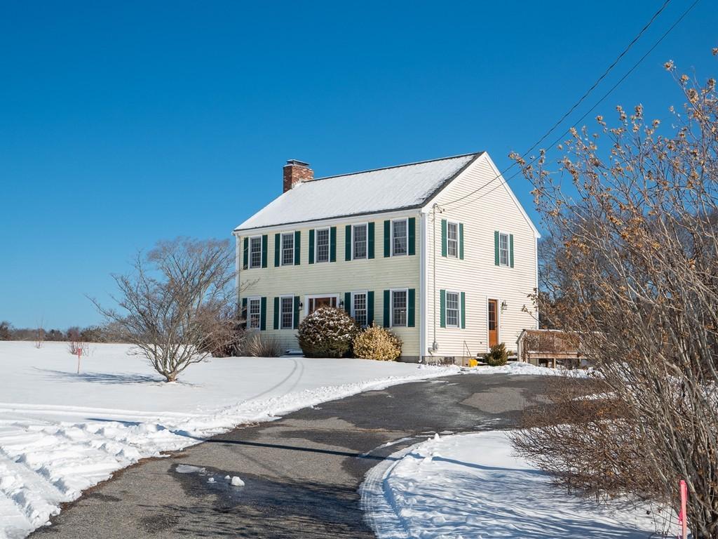 124 Billington St, Plymouth, Massachusetts
