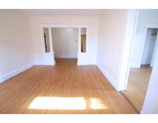 366 Centre St., Boston, MA 02130