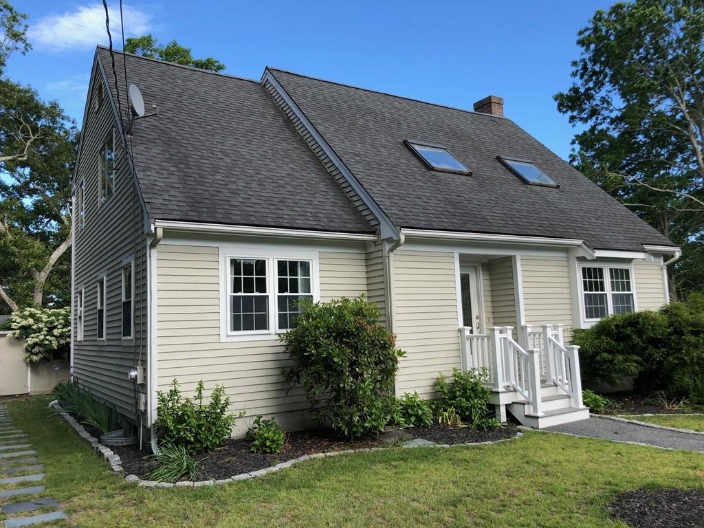 19 Ranch Rd, Falmouth, Massachusetts