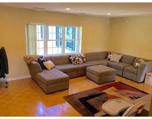 153 Lakeshore Rd, Boston, MA 02135