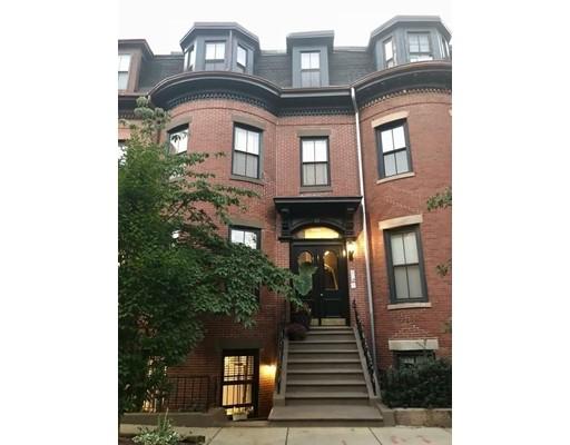 97 East Brookline St., Boston, MA 02118