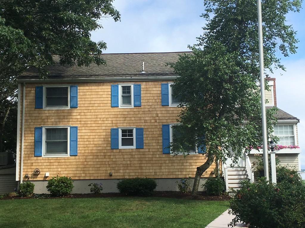 132 Wings Neck Rd, Bourne, Massachusetts