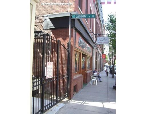 4 Lathrop Pl, Boston, MA 02113