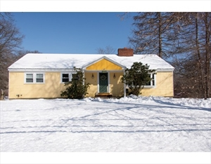 121 Linebrook Rd  is a similar property to 18 Juniper St  Ipswich Ma