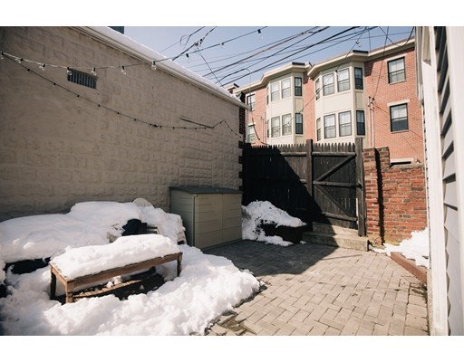 354 Medford St Boston MA 02129