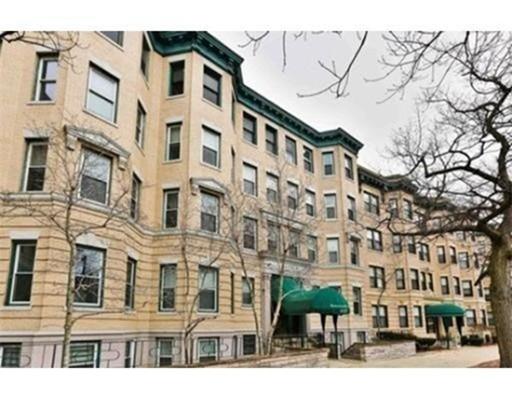 1409 Commonwealth Ave., Boston, MA 02135